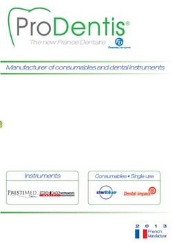 prodentis catalogue uk english 2013